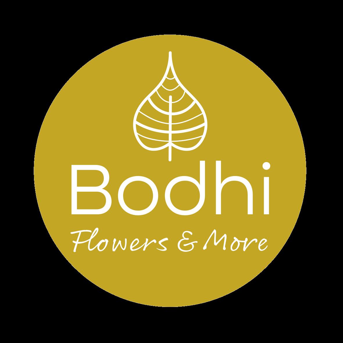 Bodhi Flowers Diepenveen
